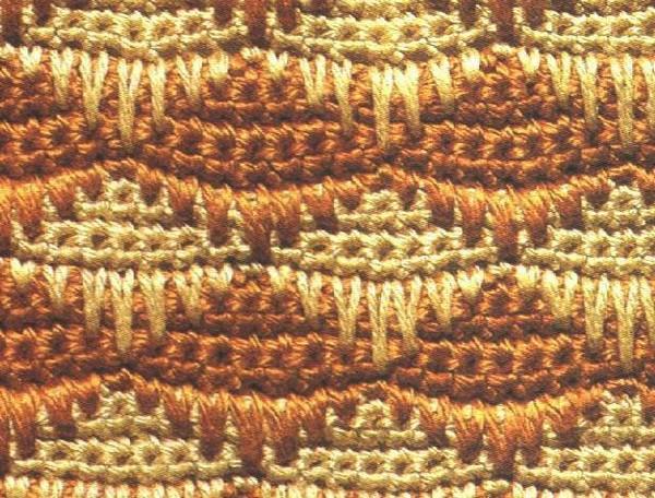 points-crochet-avec-deux-couleurs-23