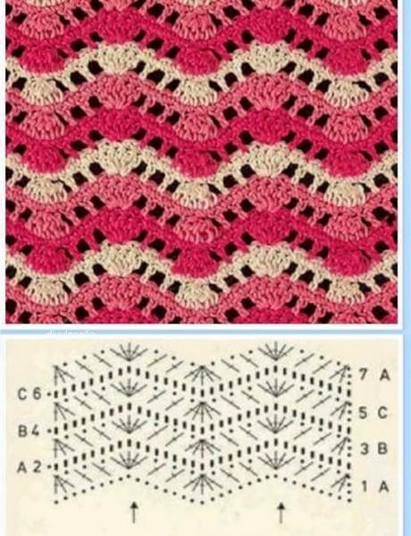 points-crochet-avec-deux-couleurs-4