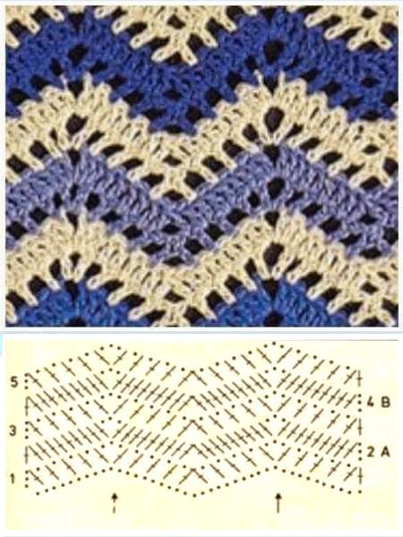 points-crochet-avec-deux-couleurs-5