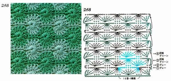 points-crochet-avec-deux-couleurs-6