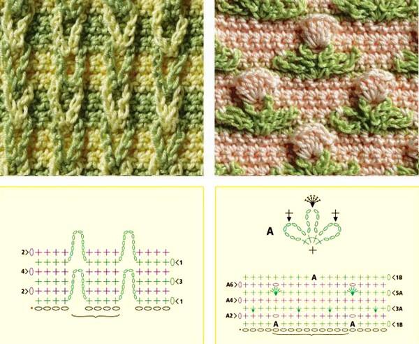 points-crochet-avec-deux-couleurs-7
