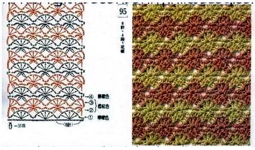 points-crochet-avec-deux-couleurs-8
