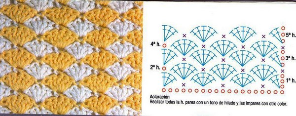 points-crochet-avec-deux-couleurs-9