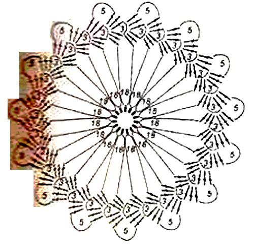 belle-blouse-au-crochet-11