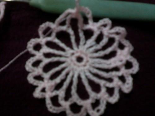 belle-blouse-au-crochet-12