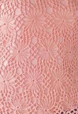 belle-blouse-au-crochet-15