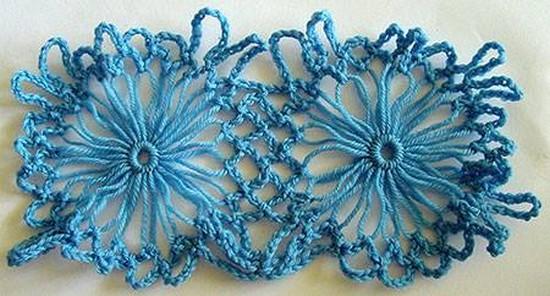 belle-blouse-au-crochet-3