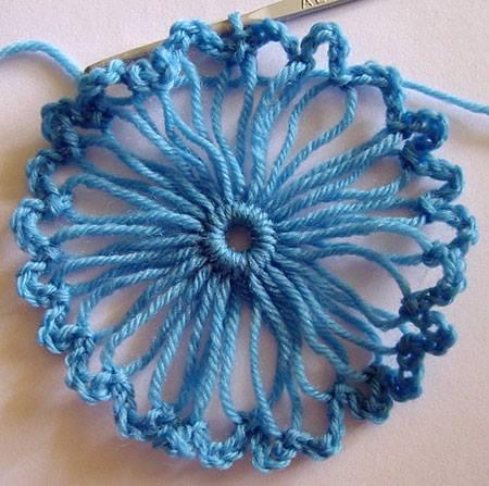belle-blouse-au-crochet-7