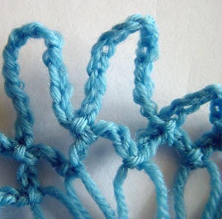 belle-blouse-au-crochet-8
