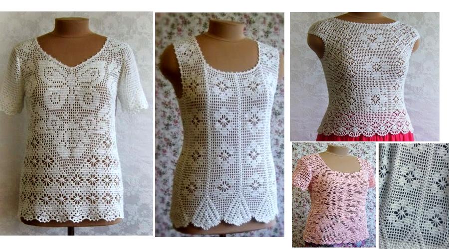 blouses-au-crochet-dete-1