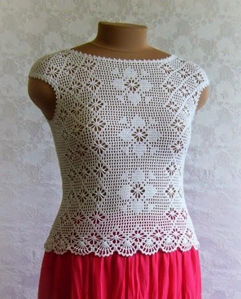 blouses-au-crochet-dete-11
