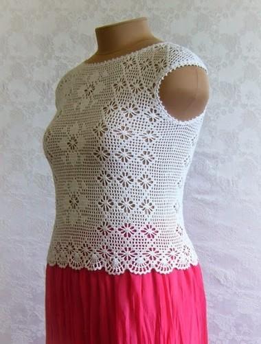 blouses-au-crochet-dete-12
