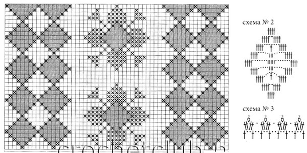 blouses-au-crochet-dete-13