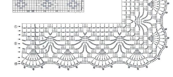 blouses-au-crochet-dete-14