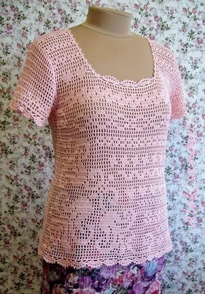 blouses-au-crochet-dete-2