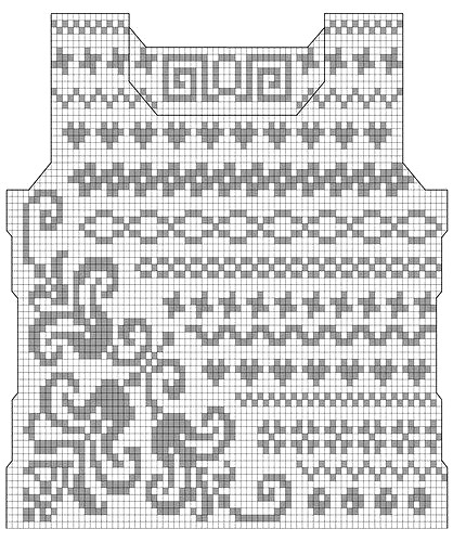 blouses-au-crochet-dete-3