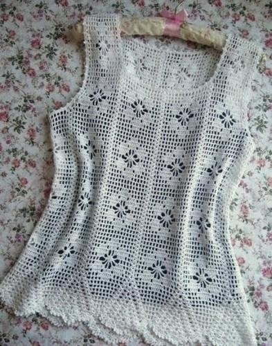 blouses-au-crochet-dete-4