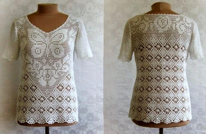 blouses-au-crochet-dete-7