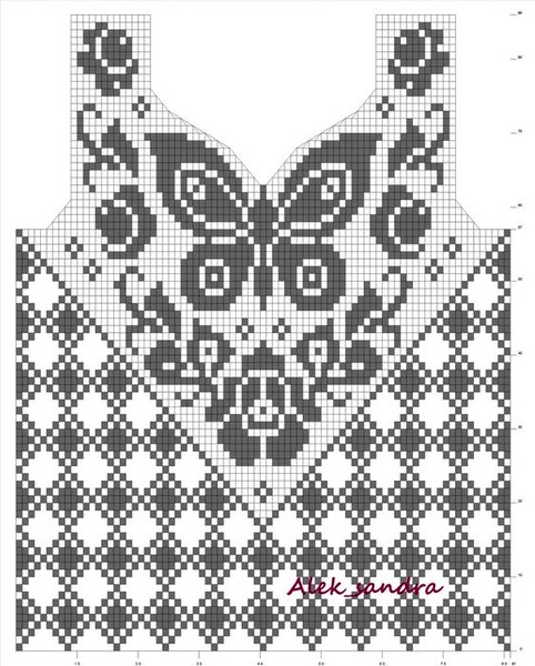 blouses-au-crochet-dete-8