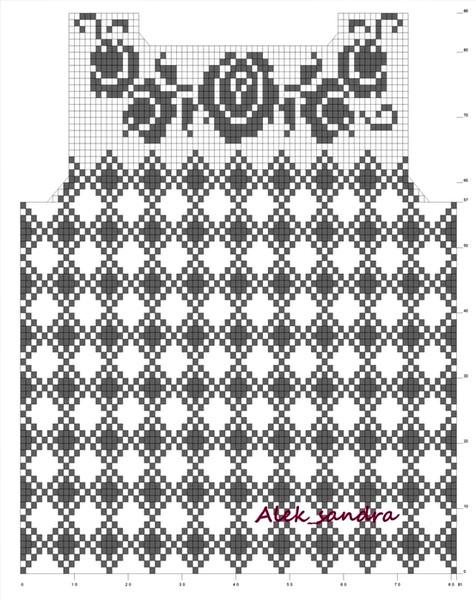 blouses-au-crochet-dete-9