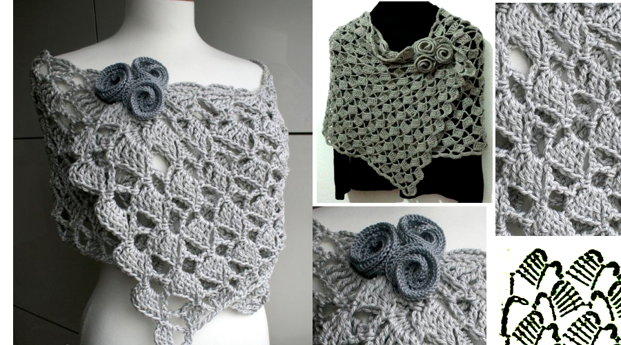 elegant-et-simple-echarpe-au-crochet-1