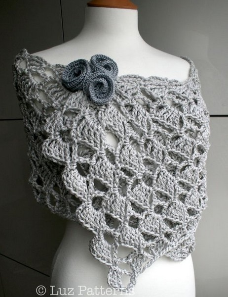 elegant-et-simple-echarpe-au-crochet-3