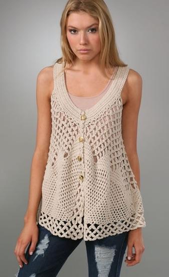 magnifique-veste-au-crochet-1
