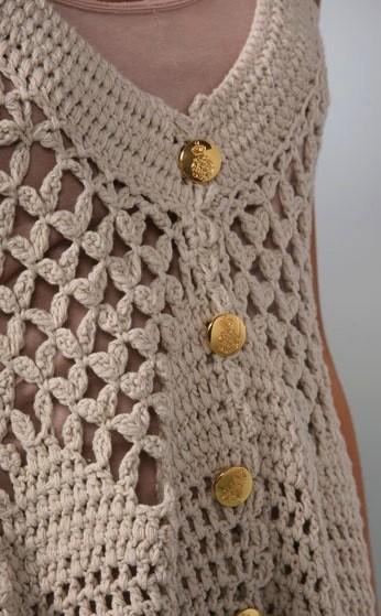 magnifique-veste-au-crochet-2