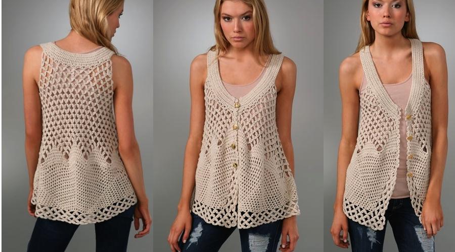 magnifique-veste-au-crochet