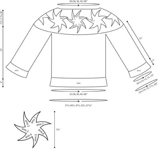 sophistiquee-blouse-au-crochet-avec-des-graphiques-10