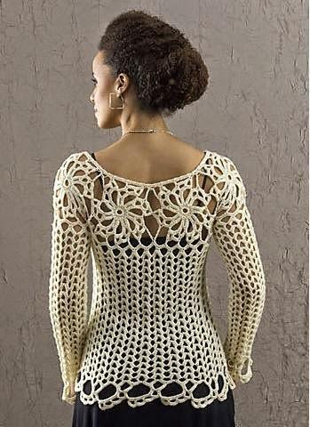 sophistiquee-blouse-au-crochet-avec-des-graphiques-2