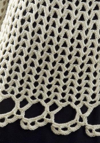 sophistiquee-blouse-au-crochet-avec-des-graphiques-6