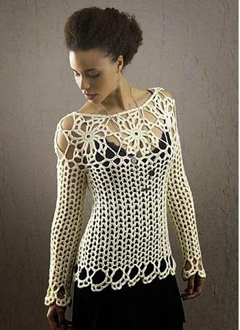 sophistiquee-blouse-au-crochet-avec-des-graphiques-9