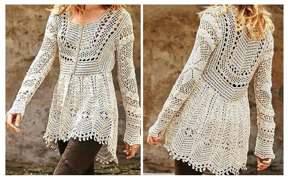 veste-elegant-en-crochet-1