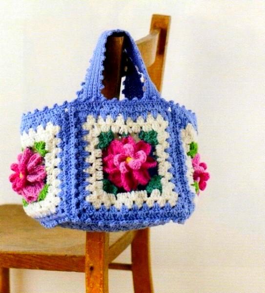 blosa-crochet-1