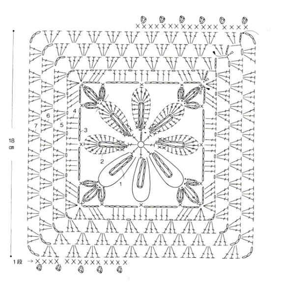 bolsa-crochet-2