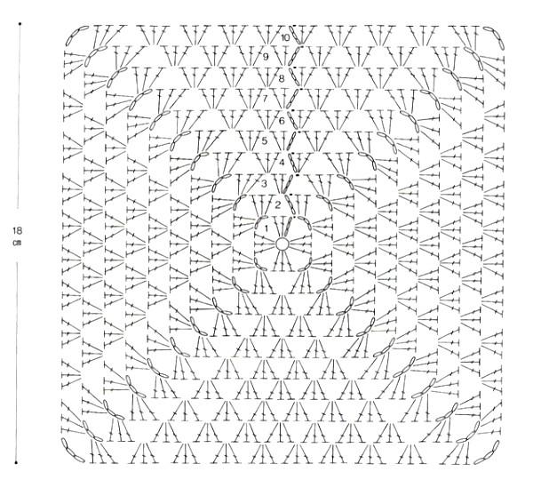 bolsa-crochet-3