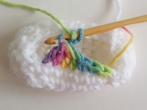 Use Chrome for images !!! - bottillons-precieux-au-crochet-5