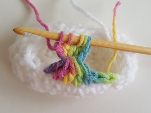 Use Chrome for images !!! - bottillons-precieux-au-crochet-6