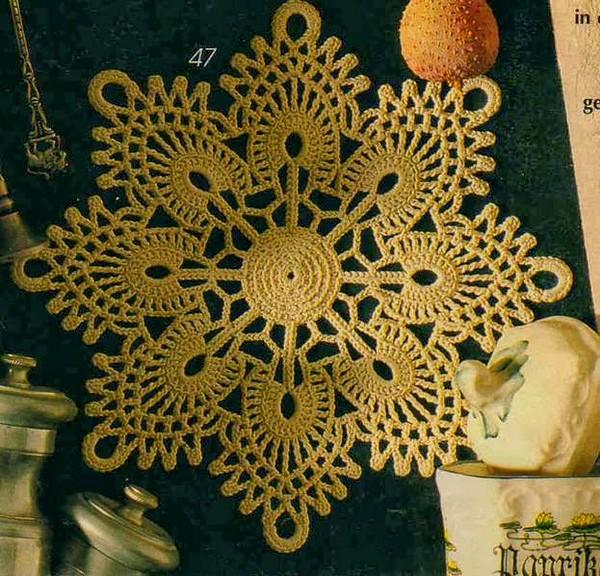 decorations-de-noel-pour-votre-maison-12