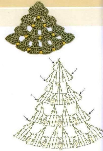 decorations-de-noel-pour-votre-maison-7