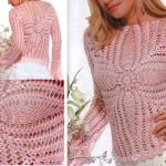 incroyable-blouse-au-crochet-1