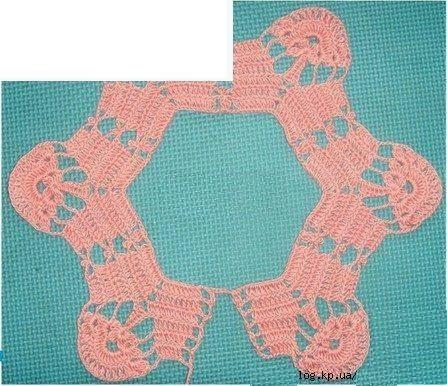 magnifique-manteau-au-crochet-16