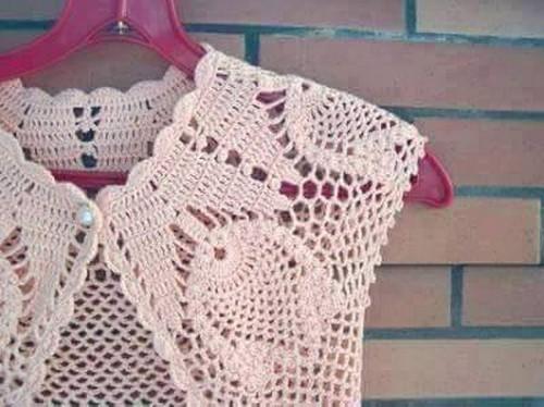 magnifique-manteau-au-crochet-3