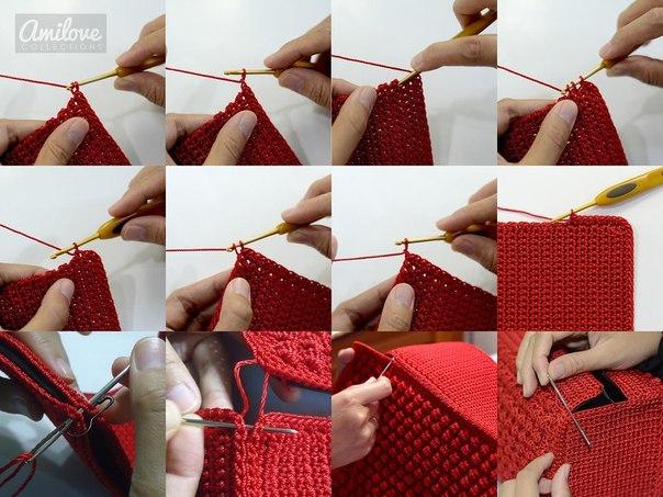 elegant-sac-en-crochet-avec-tutoriel-2