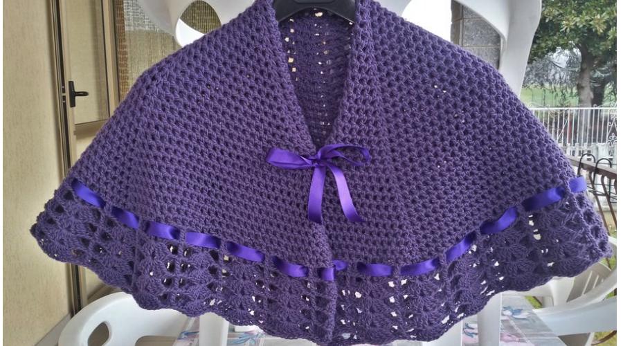 belle-chal-granny-au-crochet-1
