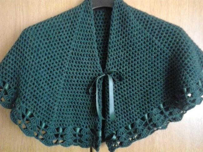 belle-chal-granny-au-crochet-3