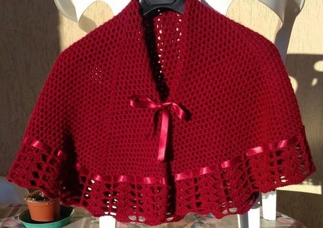 belle-chal-granny-au-crochet-4