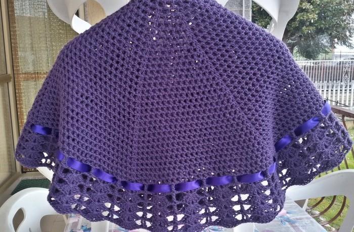 belle-chal-granny-au-crochet-5
