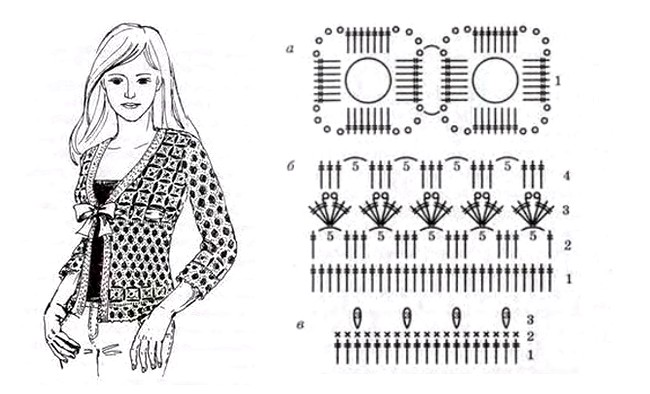 bolero-delicat-tissu-au-crochet-11